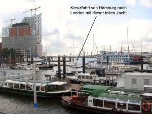Hamburg-London_Seite_01