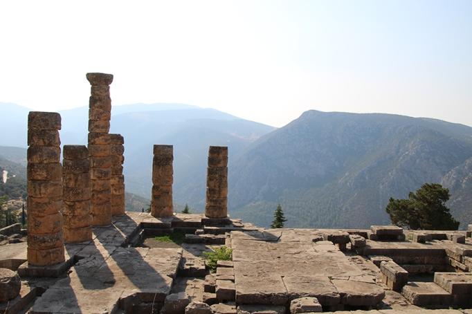 _blog-athen-delphi
