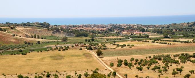 06Blog_Agrigento