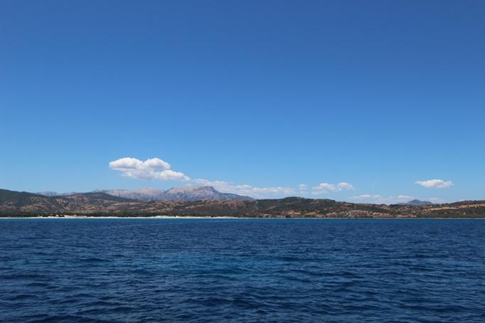 07Blog5_Mallorca